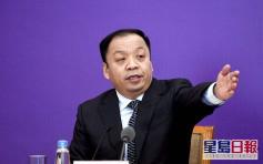 国家卫健委:5月7日起中国所有县域均调整为低风险