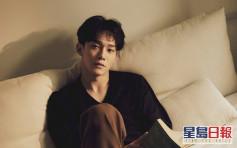 Chen@EXO惊爆婚讯 粉丝心碎关闭网站