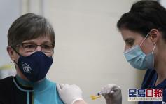 疫苗接種進展慢 紐約州及佛州擬懲罰醫院