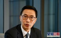 【武漢肺炎】香港疑出現首宗確診個案 楊潤雄:停課要視乎疫情