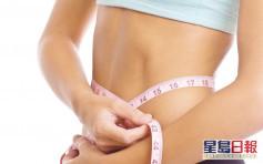 【健康talk】减醣饮食法影响血糖水平?营养师教你正确瘦身方法