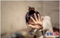 屈偷钱沦为性奴 印尼看护向同乡哭诉揭七旬雇主恶行