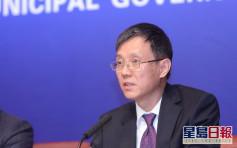 深圳指67名跨境司機違規被永久移出豁免檢疫名單