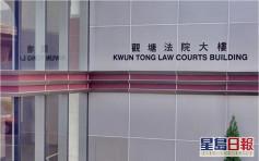 七旬老翁涉擅離檢疫地點 被判監14日