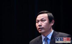 武汉市委书记称全市排查率99% 内地网民质疑真确性