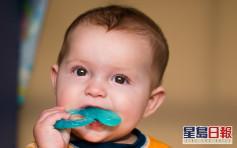 消委会:牙胶含潜在风险 使用前注意六大项