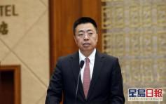 世界貿易組織任命四名副總幹事 中國及美國各佔一人