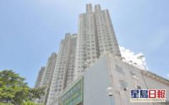 啟豐園高層2房戶錄新高成交  608萬售