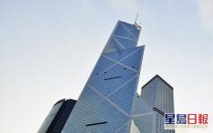 【維港會】中銀香港連續三年獲殊榮 最佳企業責任銀行