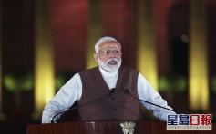 印度总理内阁及议员本月起减薪30% 支持疫后经济复苏工作