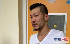 【台灣大選】選民趕投票 稱香港事件影響意向
