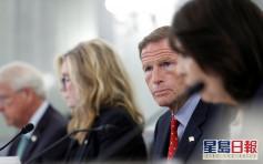 facebook被揭早知IG危害青年心理 美參議院開聽證會質詢