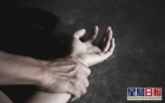 台湾17岁少女惨遭妈妈男友性侵 致现13种人格分裂及多种精神病