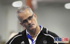 涉性侵及人口販運 美國奧運女子體操隊前教練自殺亡