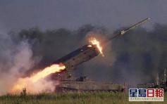 伊拉克驻美军基地遭火箭攻击3死 美英誓言追究责任
