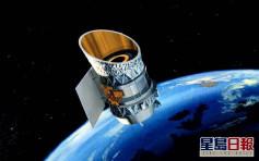 兩枚廢棄衛星在美國上空幾乎相撞 兩者距離只有13至87米