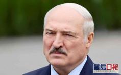 白俄反對派大抗爭再起 當局撤銷17外媒記者證