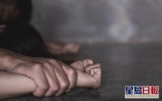 尼日利亞警拘捕嫌疑色魔 涉一年內犯40宗強姦罪行