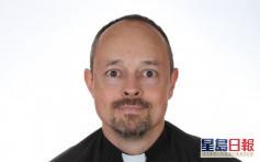 教廷駐伊拉克大使染疫 方濟各下周訪伊拉克行程繼續