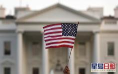 特朗普政府将延长停发多种工作签证