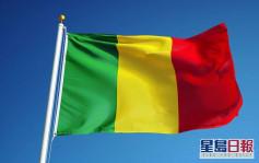 西非国家马里首现新冠肺炎确诊病例