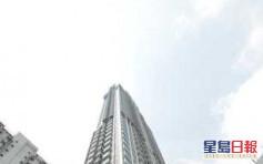形品・星寓高层尺售1.88万