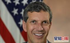 拜登提名埃斯特韋斯為商務部副部長 將掌管工業和安全局