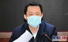吉林舒兰市排查4月以来购买退烧及抗生素等药品的人士