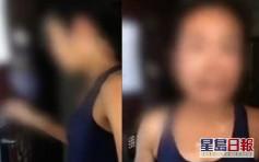 澳洲籍女子違隔離令跑步 北京註銷居留許可及限期離境