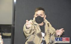 【钓娱Mode】台湾爆疫民众拒戴口罩 黄秋生与网民激辩:根本野蛮人