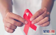 港大發現中和抗體BiIA-SG 可望預防及治療愛滋病