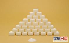 【健康talk】汽水香口膠含甜味劑 少少甜度已「爆燈」