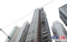 维景台低层3房尺售1.6万