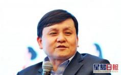 張文宏:若疫苗接種數字理想 明年可摘口罩