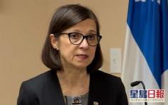 加拿大魁北克省出現首宗確診 加國全境累計14宗
