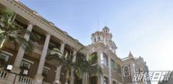 CNN:傳港大學生不滿成績 致電國安處舉報教師