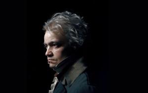 香港城巿室樂團 波恩英雄闡述貝多芬一生 這些交響曲選段將重演