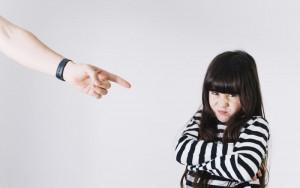 【亲子育儿】孩子做错事怎么办?社工教你三招处理
