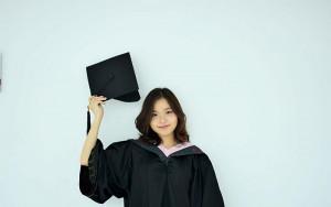 【內地升學】普通話教學須適應 回港銜接碩士課程