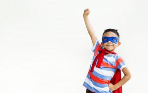 【亲子育儿】孩子自主 适切管教助成长
