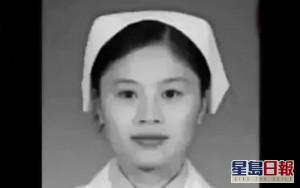 曾在前線暈倒 廣西支援武漢醫療隊員梁小霞病重逝世