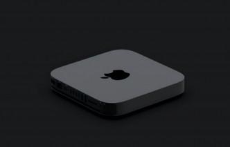 ●新Mac mini亦有機會用上M1X晶片。