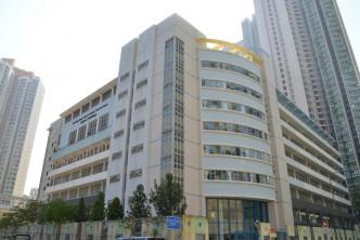香港華人基督教聯會真道書院