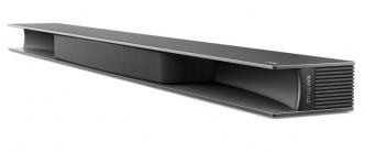 ●主喇叭長1,050mm,適合配搭49吋或以上的電視使用。