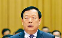 美若制裁香港 中方必反制
