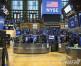 美股連續三天創新高   杜指升見34777點