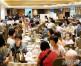 中秋節丨餐飲業界料今年生意較去年增5成