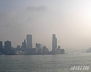 【逃犯條例】惠譽: 維持香港評級「AA+」 修訂逃犯條例引發廣大爭議