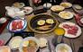 Juicy叮|旗下燒肉店被指劣質牛扮日本A5和牛 黃傑龍:食近百碟後要求退款