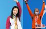 東京殘奧|荷蘭選手投訴遭李桂芝踫撞要重賽 內地傳媒形容「冤案」